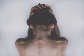 Massages en therapieën Praktijk PrimaVera Finsterwolde